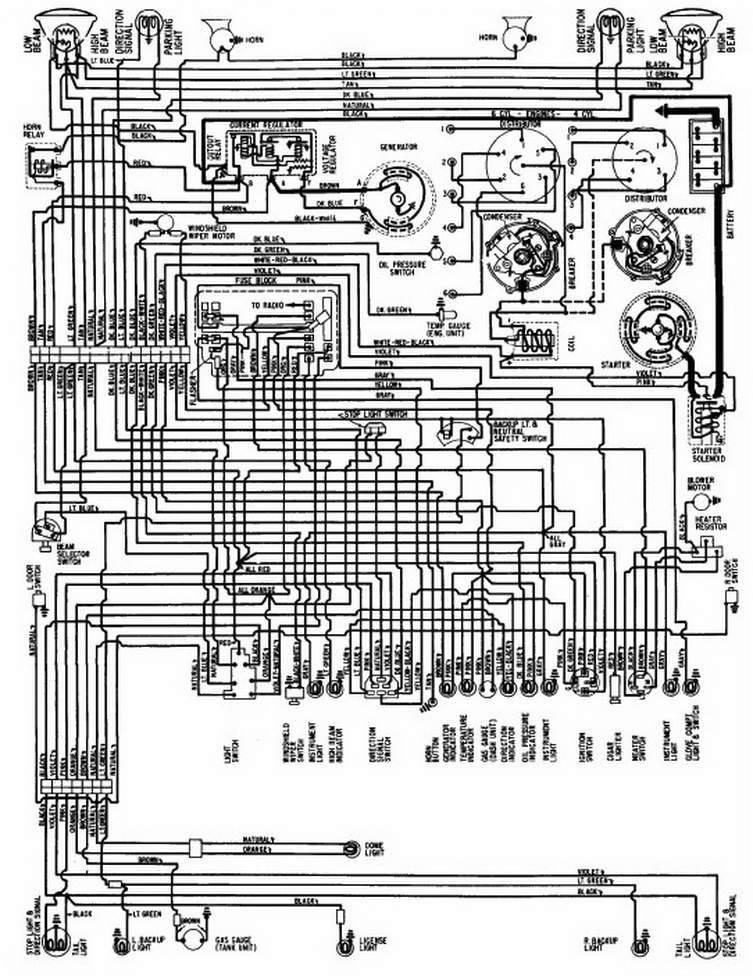 Download Voltas Split Ac Outdoor Wiring Diagram Wiring Diagram